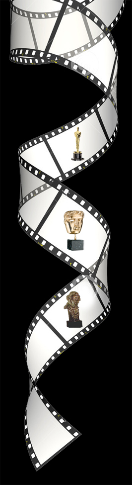 http://www.dreamstime.com/stock-image-film-strip-spiral-vertical-position-image7395731