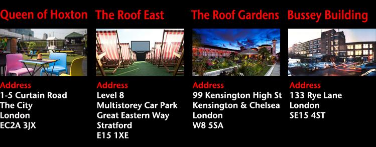 rooftops info