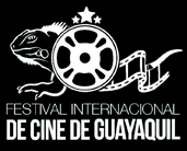 Guayaquil Festival Logo